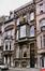 Van Elewyck 39 (rue)