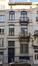 Aqueduc 52 (rue de l')