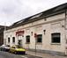 Belgrade 118-120-122 (rue de)
