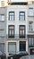Berckmans 97 (rue)