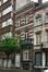 Bordeaux 65 (rue de)