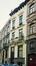 Bosquet 32 (rue)