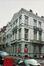 Bosquet 38, 38a, 40 (rue)<br>Suisse 2 (rue de)