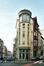 Rue Jourdan 69., 2004
