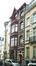 Rue Bosquet 62., 2004