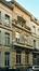 Rue Bosquet 70., 2004