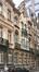 Rue Bosquet 76., 2004
