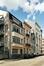 Rue Jourdan 75 à 69., 2004