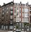 Crickx 34, 36, 38-40-42 (rue)<br>Defnet 47-51 (rue Gustave)