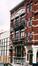 Danemark 86 (rue de)