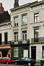 Defacqz 103 (rue)