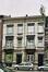 Defacqz 106, 108 (rue)