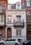 (Adolphe)<br>Spanjestraat 51