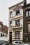 Faiderstraat 8