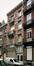 Bernier 8-8a (rue Fernand)