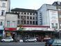 Ancien « Hôtel des Acacias »