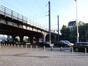 Zuidbrug, 2004