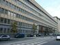 Fonsnylaan 49, administratief gebouw, 2004