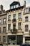 Hôtel des Monnaies 65 (rue de l')