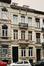 Hôtel des Monnaies 117 (rue de l')