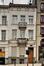 Hôtel des Monnaies 118 (rue de l')