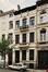 Hôtel des Monnaies 121 (rue de l')