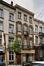 Hôtel des Monnaies 127-129 (rue de l')