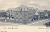 Institut Saint-Jean-Baptiste de la Salle, vue générale (Collection de Dexia Banque, s.d.)