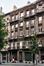 Avenue Jean Volders 24-26-28, 2004