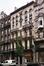 Avenue Jean Volders 36-38-40, 2004