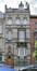 Lambeaux 11 (avenue Jef)