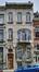 Lambeaux 12 (avenue Jef)