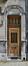 Avenue Jef Lambeaux 18, porte d'entrée, 2013