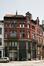 Dillens 9, 10 (place Julien)<br>Hôtel des Monnaies 42, 44 (rue de l')