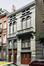 Lausanne 10 (rue de)