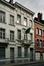 Lausannestraat 32