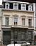 Linière 10 (rue de la)