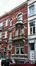Linière 30 (rue de la)<br>Jourdan 169 (rue)
