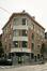 Lombardie 2-4-4a (rue de)<br>Savoie 26-28 (rue de)