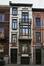 Lombardie 11 (rue de)