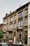 Lombardie 50, 52, 54 (rue de)