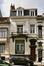 Lombardie 51 (rue de)
