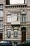 Wilmotte 19 (rue Maurice)