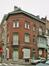 Wilmotte 26 (rue Maurice)<br>Espagne 53-55 (rue d')