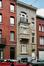 Rue Maurice Wilmotte 26, 2004