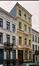 Métal 33 (rue du)