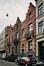 Witte-Bergstraat 61, 63, 65
