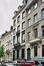 Suisse 29 (rue de)