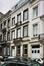 Suisse 35 (rue de)