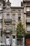 Verhaegenstraat 150-150a-150b (Théodore)<br>Bernierstraat 15 (Fernand)